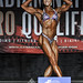 Masters Figure Overall Lisa Kudrey