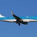 PH-EXW_E170_KLM Cityhopper_-