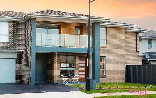26 Lotus Street, Marsden Park NSW 2765