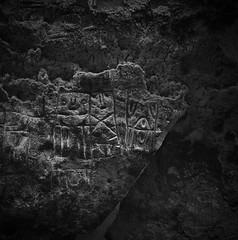 Abrigo del Perico 4 (RoryO'Bryen) Tags: