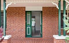 17 Cottonwood Crescent, Calamvale QLD