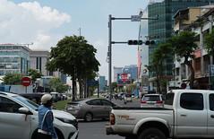 2019_09 Cambodia_115