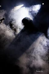 ORIGIN'HELL (timothe.rocket) Tags: metal concert trash death guitar band