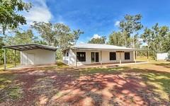 189 Hutchison Road, Herbert NT