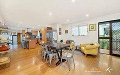 12 Bavay Place, Page ACT