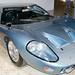 Ford GT Mk III DSC_0594