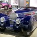 The Shah's Bugatti DSC_0567
