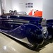 The Shah's Bugatti DSC_0571