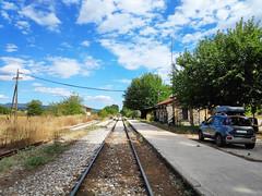 01 Κατέβασμα προς Αθήνα 17 (JimmuClarku) Tags: fiat panda cross totoro mk3 fiatpanda pandacross fiatpandacross 4x4 fiatpandamk3