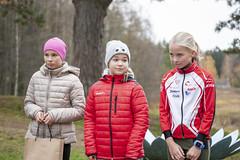 KK.20102019_143526000 (Valgus joonistas pildid) Tags: elva biathlon