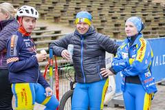 KK.20102019_141211000 (Valgus joonistas pildid) Tags: elva biathlon