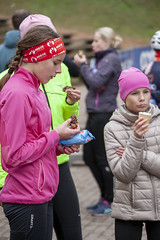 KK.20102019_141144880 (Valgus joonistas pildid) Tags: elva biathlon