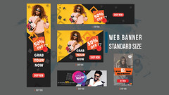 web adds, google adds, advertising you brand (DesignerEdge) Tags: web adds google facebook design graphic website flayer business card visiting fiverr professional letterhead resume cv premium luxury banner print ready files restaurant hotel food corporate real estate realestate new trendy year