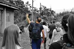 2ª Caminhada da Lavanda-10 (Andre Flor) Tags: festa lavanda morro reuter 2 2a 2ª 2º caminhos canon t5i andre flor