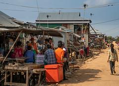 Kambodscha | Tonle Sap 54