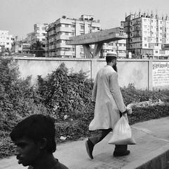 Dhaka (Mridul Bangladeshi) Tags: human people face documentary documentaryphotography asia india photography iphoneclick iphonephotography iphone urban streetphotography street bangladesh dhakacity dhaka
