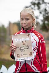 KK.20102019_143705000 (Valgus joonistas pildid) Tags: elva biathlon