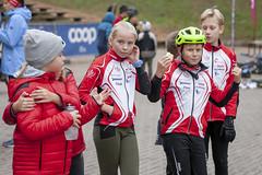 KK.20102019_143322000 (Valgus joonistas pildid) Tags: elva biathlon