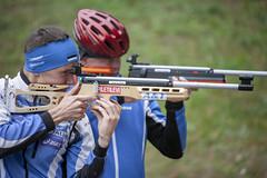 KK.20102019_142204000 (Valgus joonistas pildid) Tags: elva biathlon