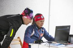 KK.20102019_141256000 (Valgus joonistas pildid) Tags: elva biathlon