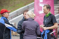 KK.20102019_135925000 (Valgus joonistas pildid) Tags: elva biathlon
