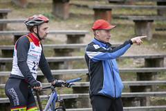 KK.20102019_135721890 (Valgus joonistas pildid) Tags: elva biathlon