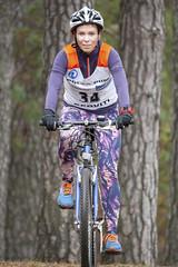 KK.20102019_135224000 (Valgus joonistas pildid) Tags: elva biathlon