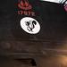 SR-71 Skunkworks Emblem