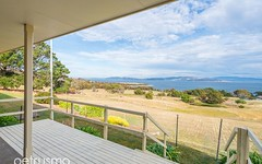 133 Fort Direction Road, South Arm TAS