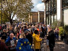 Peoples Vote 5232 (stagedoor) Tags: london peoplesmarch demonstration eu hydepark omdem1mkii olympus copyright city glc greaterlondon londonboroughofwestminster capital england uk