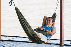 Kambodscha | Tonle Sap 57