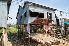 Kambodscha | Tonle Sap 55