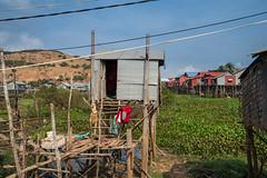 Kambodscha | Tonle Sap 53