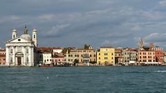 Venezia - Venise (blafond) Tags: venise venezia venice italie italy italia venetie veneto canal architecture