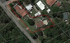 18-20 Arthur Street, Macleay Island QLD