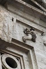 Voltucopia (Colombaie) Tags: roma viaveneto rione sallustiano ludovisi omogirando visita guidata visite guidate gay friendly archeologia arte storia racconto tempolibero turismo tour lgbt lgbtqi lesbiche omosessuali omosessuale eterosessuale gruppo gente persone