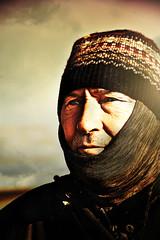 The Explorer (The stranger I met) (PentlandPirate of the North) Tags: theexplorer adventurer travel world portrait story yarn