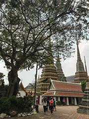 Wat-Pho-Bangkok-Храм-Лежащего-Будды-9111