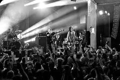 Wullie, Wattie & Irish Rob | The Exploited (Stefan-Mueller.pics (Thanks for 3Mio views)) Tags: 2018 astra auftritt bassist berlin beruf berufe bühne d5 deutschland germany hardcorepunk irishrob konzert musik nikon ort punk punkrock punkanddisorderly schlagzeug schlagzeuger sänger theexploited wattiebuchan wulliebuchan band bassplayer concert drummer drums festival gig live music performance performing profession professions show singer stage vocals deutschlandgermany