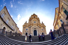 990 Sicile Juillet 2019 - Raguse, Duomo di San Giorgio (paspog) Tags: raguse sicile sicily sicilia juli july juillet 2019 duomodisangiorgio dom kathedral katedral cathedral duomo cathédrale