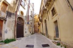 988 Sicile Juillet 2019 - Raguse (paspog) Tags: raguse sicile sicily sicilia juli july juillet 2019