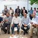 Visita Sorpresa de Danilo Medina a Cabrera convertirá a pequeños productores en clase media, a través fomento buen pan