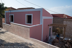 K1-160719-48 (Steve Chasey Photography) Tags: chalki dodecanese greece hdpentaxdfa2470mm halki pentaxk1 χάλκη