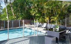 77 Ironside Street, St Lucia QLD