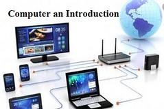 कंप्यूटर एक परिचय (blogsbkr) Tags: computer