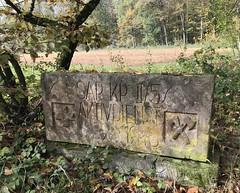 SAP KP II/5, Aktivdienst 1939-1940 (W-chlaus) Tags: sap kp ii5 aktivdienst schweiz switzerland suisse swiss aargau ag armee ww2 wwii bunker
