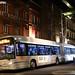 Heuliez Bus GX 427 BHNS – Tisséo n°1462