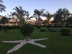 Hotel Titanic Resort (Alexanyan) Tags: hotel resort titanic hurghada egypt africa summer holiday journey trip