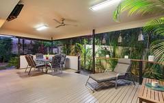 143 Pascoe Road, Ormeau QLD