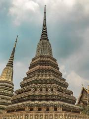 Wat-Pho-Bangkok-Храм-Лежащего-Будды-9118